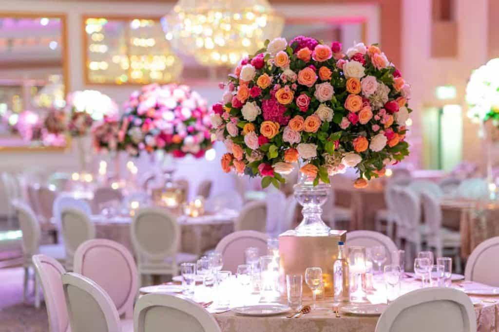 EBP Weddings