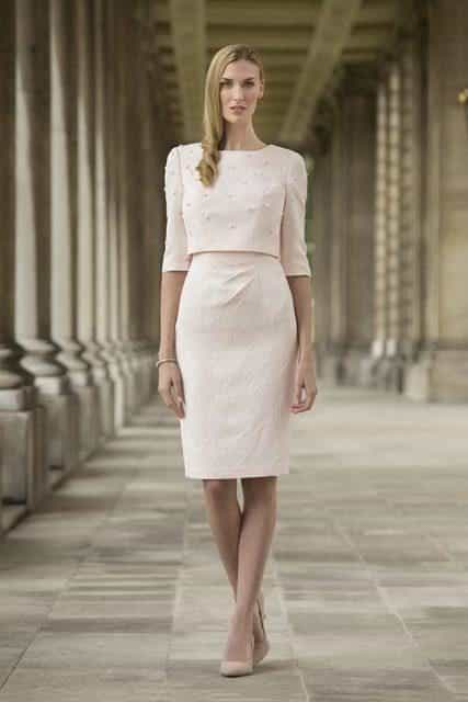 John Charles 2017 Spring Summer Collection Ovias Mother Of The Bride