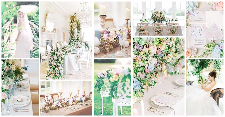 Charlotte Munro Luxury Weddings
