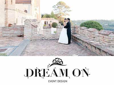 Dream on Events