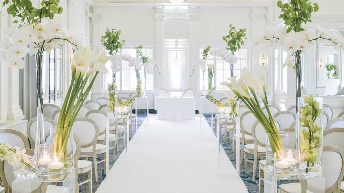 weddings-reception-room-west-room