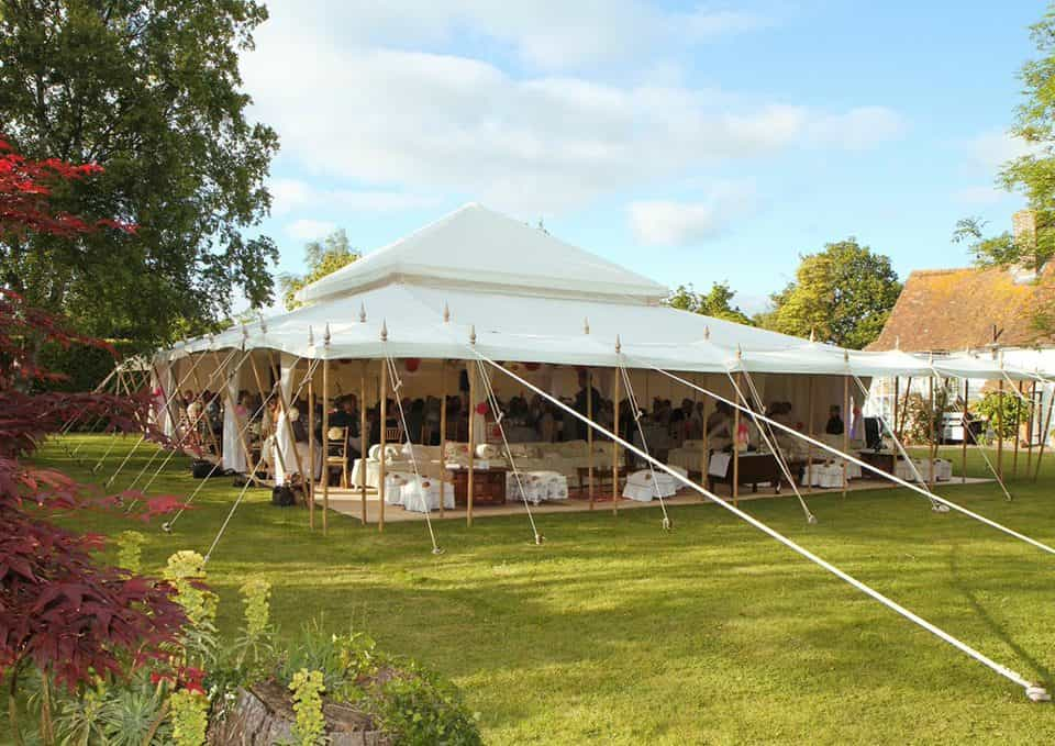 ... run by Katherine Hudson who has worked at the top of the Event Industry for over 10 years. She founded and designs for The Arabian Tent Company Ltd & Marquees Venues - The Pearl Tent Company United Kingdom England ...