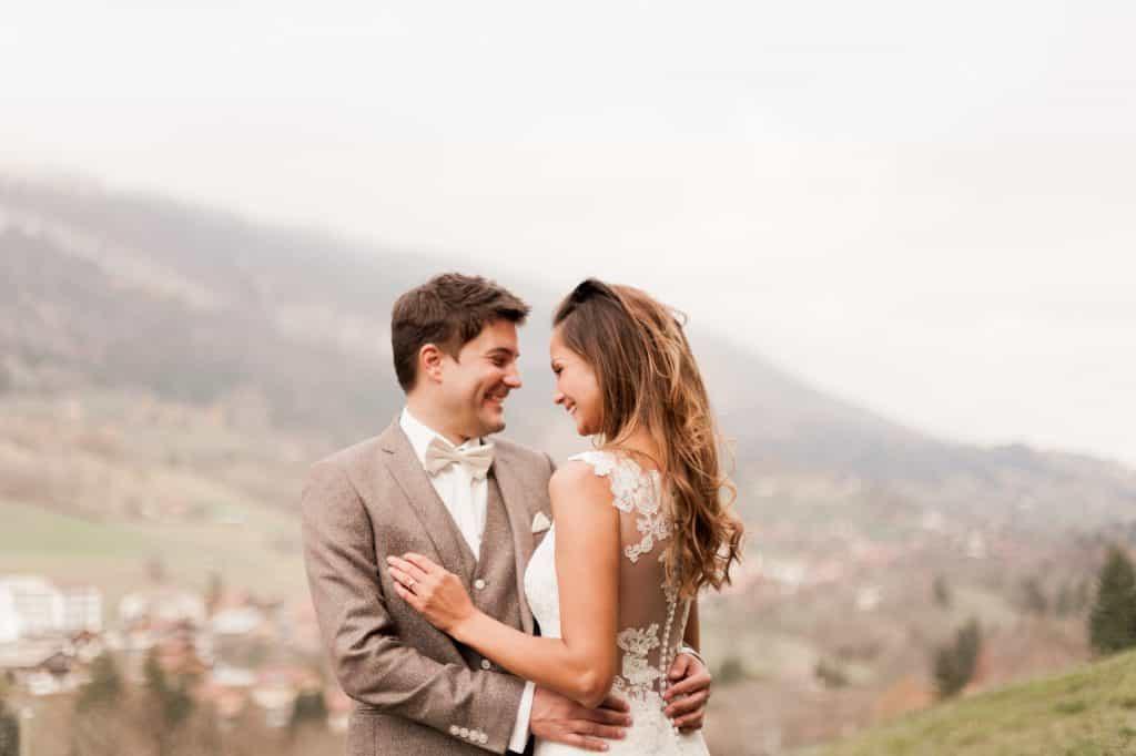 Wedding Forex