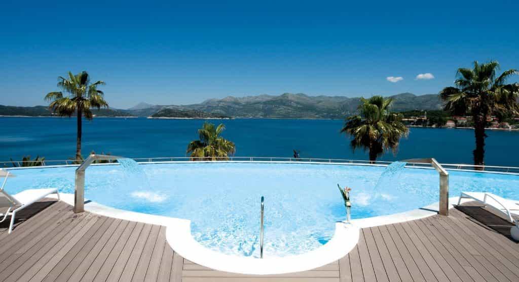 RMH Lafodia Sea Resort