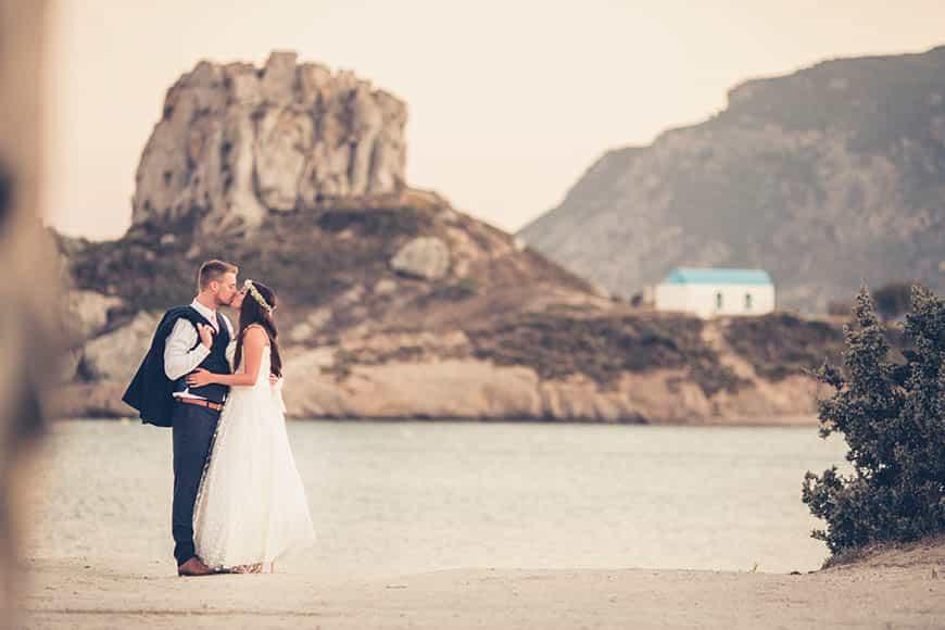 Arte Cinematica Destination Wedding Documentaries