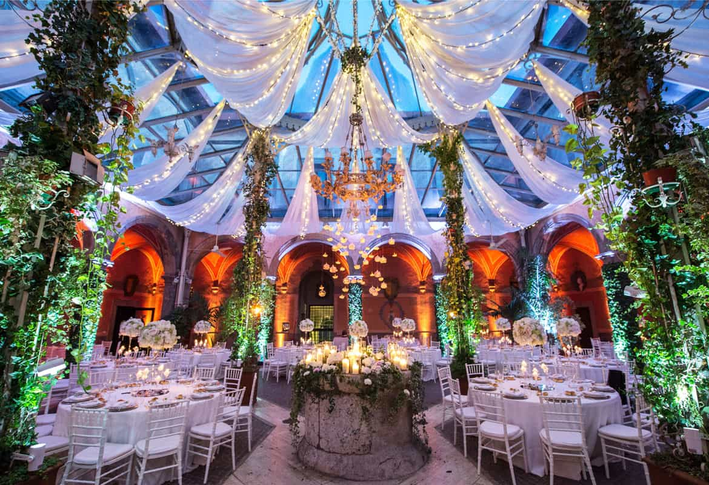Flavia Bruni - Wedding Flowers
