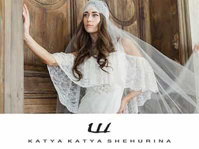 Katya Katya Shehurina