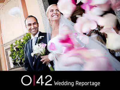 Wedding Reportage 42
