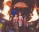 Vishni Weddings & Honeymoons