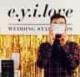 E.Y.I Love
