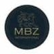 MBZ International