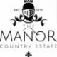 The Manor Somerset