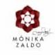 Monika Zaldo Photography