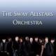 The Sway Allstars