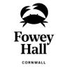 Fowey Hall