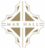 Mar Hall Golf & Spa Resort