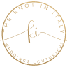 The Knot In Italy
