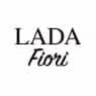 Lada Fiori - Luxury Wedding & Event Flower Designer Italy