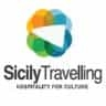 Sicily Travelling Weddings & Events