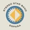 Stereo Star Band