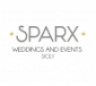 Sparx Wedding & Event Planner