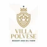 Villa Polvese Resort and Oil Farm