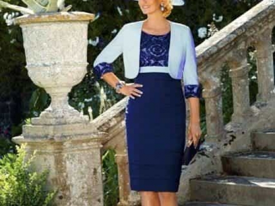 Stunning Condici High Summer 2016 collection.